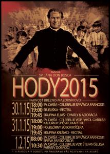Hody 2015