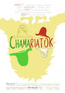 chamariatok2015
