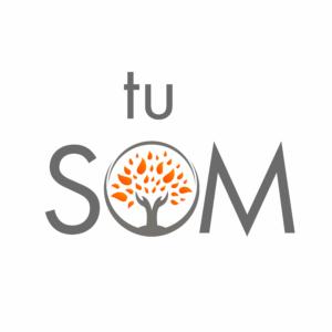logo OZ TU SOM